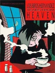 Cover of: Love and Rockets, Book 4