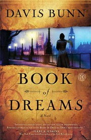 Cover of: Book of dreams