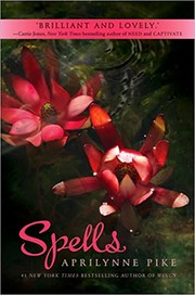 Cover of: Spells