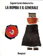 Cover of: La bomba e il generale