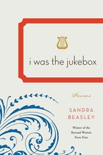 Cover of: I Was the Jukebox by