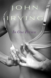 Cover of: In One Person | John Irving