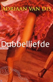 Cover of: Dubbelliefde