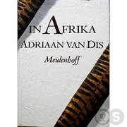 Cover of: In Afrika