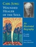 Cover of: Carl Jung