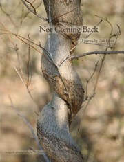 Cover of: Not Coming Back |
