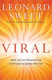 Cover of: Viral