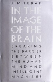 Cover of: In the image of the brain
