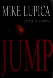 Cover of: Jump | Mike Lupica