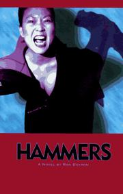 Cover of: Hammers