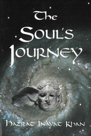 Cover of: The Soul's Journey