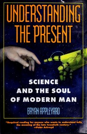 Cover of: Understanding the present