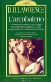 Cover of: L'arcobaleno by