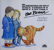 Cover of: Bottomley the brave