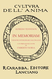 Cover of: In Memoriam by