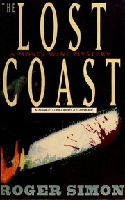 Cover of: The lost coast