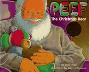 Cover of: Peef