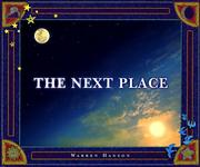Cover of: The next place