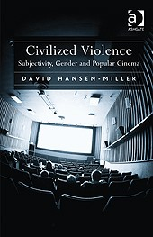 Cover of: Civilized violence