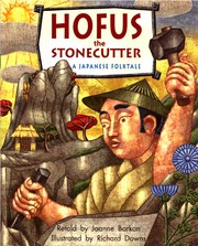 Cover of: Hofus the Stonecutter