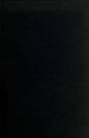 Cover of: The story of two lives