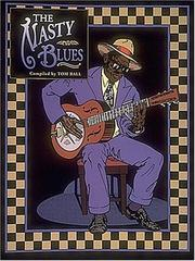 Cover of: The Nasty Blues