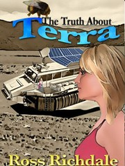 Cover of: The Truth About Terra |