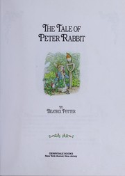 Cover of: Classic Tales from Beatrix Potter