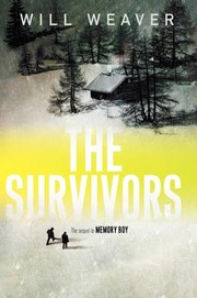 Cover of: The survivors