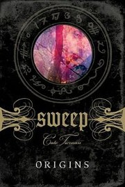 Cover of: Sweep 11 Origins