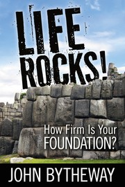 Cover of: Life rocks!