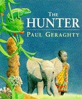 Cover of: The Hunter