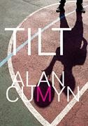 Cover of: Tilt by