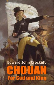Cover of: CHOUAN