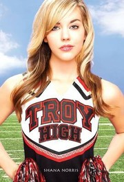 Cover of: Troy High |