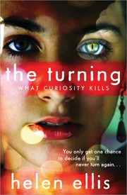 Cover of: Turning