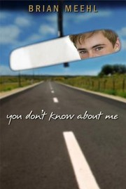 Cover of: You Don't Know About Me by