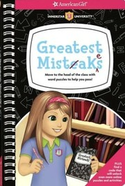 Greatest Mistakes by