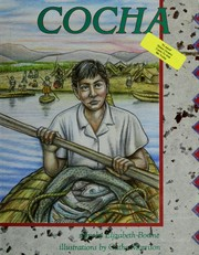 Cover of: Cocha