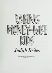 Raising money-wise kids
