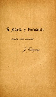 Cover of: A fuerza de arrastrarse