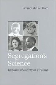 Segregations Science