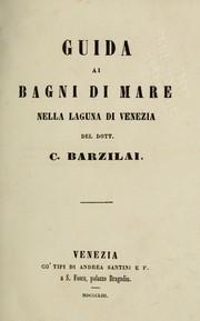 Guida ai bagni di mare nella Laguana di Venezia