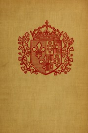 Cover of: Catherine de' Medici and the lost revolution