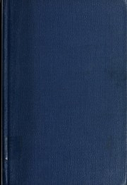 Cover of: Framers of the Constitution. | Dorothy Horton McGee