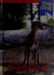 Cover of: The Greyhound
