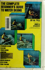 Cover of: The complete beginner