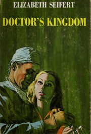 Cover of: Doctor's kingdom
