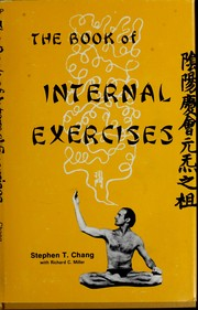 The book of internal exercises