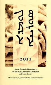 Cover of: Lumodo suryoyo 2011